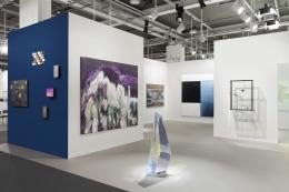 Sean Kelly at Art Basel 2019, Hall 2.1, Booth R2, June 13- 16, 2019