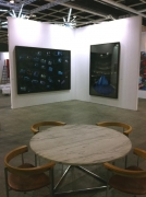 Art HK 11 Sean Kelly Gallery