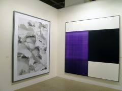 Art 42 Basel 2011 Sean Kelly Gallery
