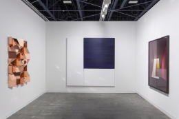 Sean Kelly at Art Basel Miami Beach 2016