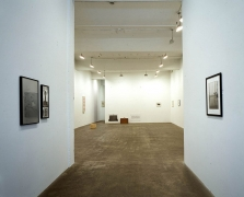RE-LOCATION: on moving Sean Kelly Gallery