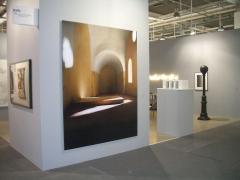 Art 39 Basel 2008 Sean Kelly Gallery