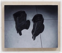 James White Boots, 2014