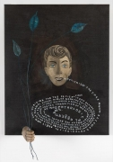Thomas Zipp Sean Kelly Gallery