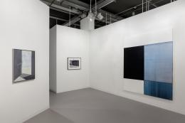 Sean Kelly Art Basel