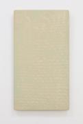 Tatsuo Kawaguchi Relation-Quality (blue 84-9), 1984