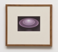 James Turrell, From the Guggenheim, Set 1, General Color, Horizontal, 2015