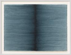 Irma Blank, Radical Writings, Exercitium, 1988
