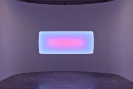 James Turrell, Yukaloo