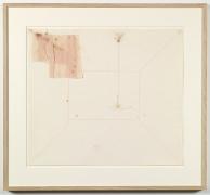 Robert Graham, Untitled, 1967