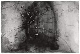 David Lynch, Apple Tree