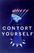 Contort Yourself