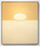 Deanna Thompson, Light Fixture #3, 2013