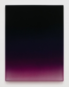 Mika Tajima Art d'Ameublement (Olavtoppen), 2020