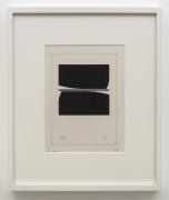"""Jiro Takamatsu, Book designs """"in the form of square"""", No. 589"""