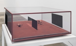 Robert Graham, Untitled, 1971