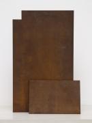 Jiro Takamatsu Compound, No. 704, 1976