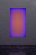 Kane Griffin Corcoran Represented Artist James Turrell Art Work Gathered Light