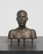 Robert Graham, Single Head, 1973
