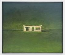 Deanna Thompson, Desert House 2011 #15, 2011