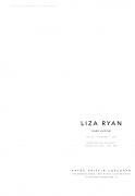 Liza Ryan