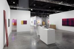 Kayne Griffin Corcoran at Art Basel Miami Beach 2019