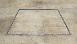 Tatsuo Kawaguchi Relation - Square, 1978