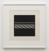 Jiro Takamatsu, In the form of square