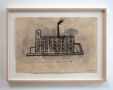 David Lynch, Factory Building