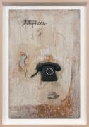 David Lynch, Telephone