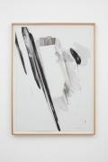 Noboru Takayama  Untitled, 2017