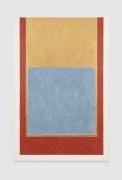 Mary Obering Slip, 1989