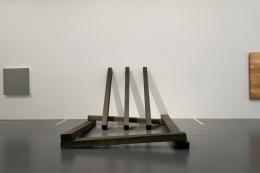 Noboru Takayama, Japanorama, Centre Pompidou Metz