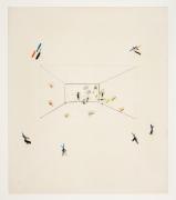 Robert Graham, Untitled, 1969