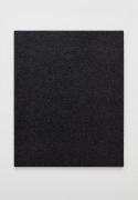 Tomoharu Murakami Untitled, 1986-87