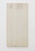 Tatsuo Kawaguchi Relation-Quality・Wood, 1978