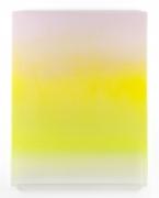 Mika Tajima Furniture Art (Pingelap), 2016
