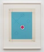 "Jiro Takamatsu Book designs ""Compound"", 1978-1981"
