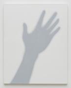 Jiro Takamatsu, Shadow (No. 1410)