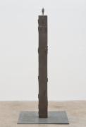 Robert Graham, #1 Column, 1974