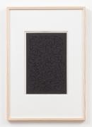 Jiro Takamatsu Oneness of Paper #535, 1972