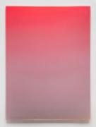 Mika Tajima Art d'Ameublement (Pulo Luar), 2020