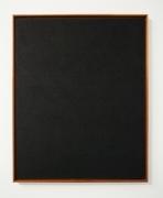 Tomoharu Murakami Untitled, 1980