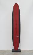 Hobie Alter, 1962 Hobie surfboard, 1962