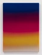 Mika Tajima Art d'Ameublement (Ostrova Oktyabryata), 2018