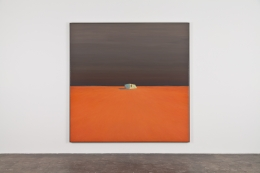 Deanna Thompson, Desert House 2012 #2, 2012