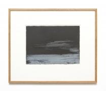 Tomoharu Murakami Untitled, 1987