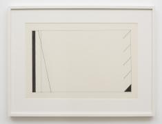 Jiro Takamatsu, Space in Two Dimensions, No. 1047