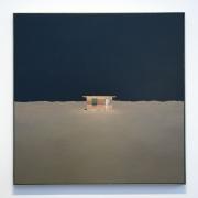Deanna Thompson, Desert House 2011 #11, 2011