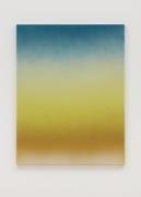 Mika Tajima Art d'Ameublement (Soay), 2019